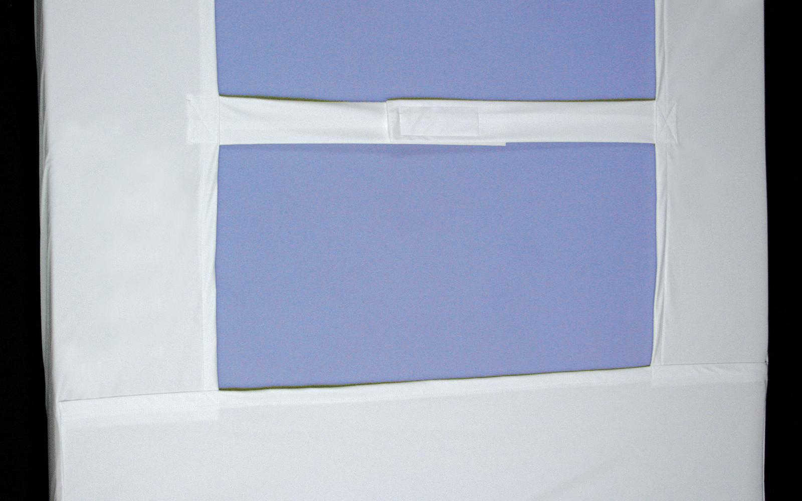 matratzenschutz-mit-klettverschluss-1