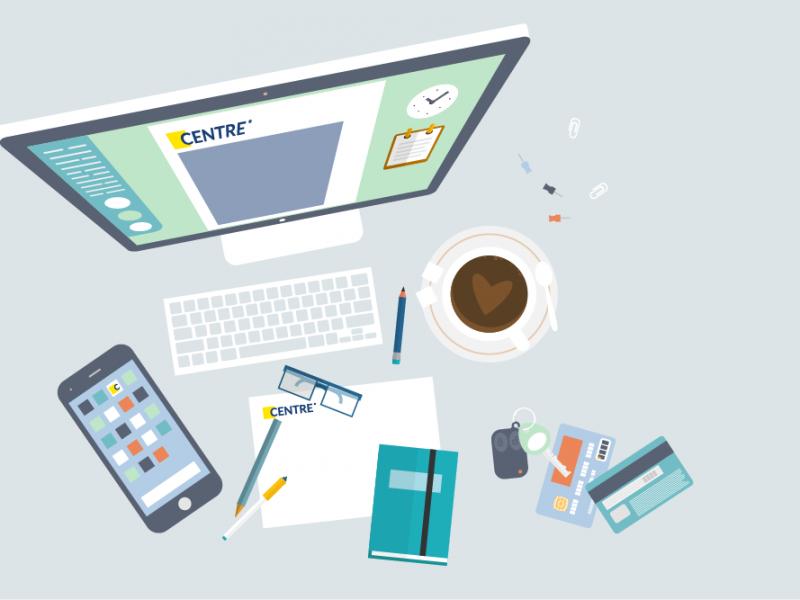 Centre Lagerungshilfen: konstante Produktverbesserungen, um Pfleger, Anwender und Kunden optimal zu unterstützen