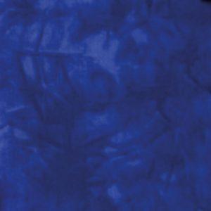 """Kissenbezug für Lagerungskissen """"Royalblau Dessin"""": Stoffdesigns für Kissenbezüge aus Baumwolle"""