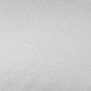 """Kissenbezug für Lagerungskissen """"PU-beschichtetes Dessin"""": graues Stoffdesign für PU-beschichtete, abschwaschbare und nässefeste Kissenbezüge"""