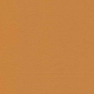 """Kissenbezug für Lagerungskissen """"Orange Dessin"""": oranges Stoffdesign für Kissenbezüge"""