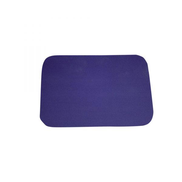 Anti-Rutsch-Matten zum Einsatz in der Pflege und Seniorenbetreuung: Centre® Lagerungshilfen