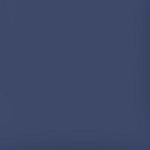 Nässeschutzstoff, Dessin Nr. 310, PU blau